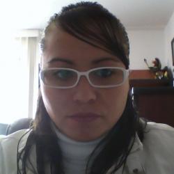 Angélica Reyes Ayala Lic. en ing. biomédica centro universi. - foto_11795275b