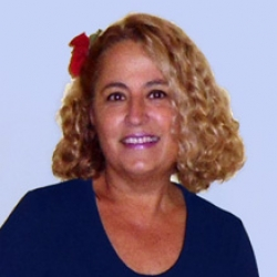 Ma. Isabel Cendón