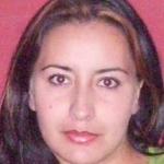 Claudia Reyes Avila Licenciatura en básica primaria u.p.t.. - foto_914393b