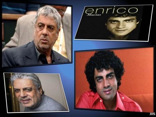 Enrico Macias (1) - 01 05 2013