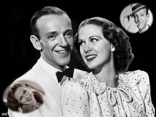 Fred Astaire & Eleanor Powel  (2) -03 05 2013