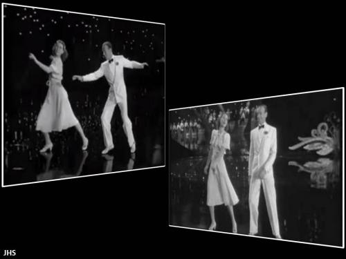 Fred Astaire & Eleanor Powel  (3) -03 05 2013