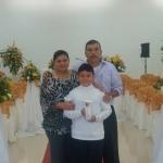 Guillermo Gomez Archila, PARA CONCURSO DE CUENTOS