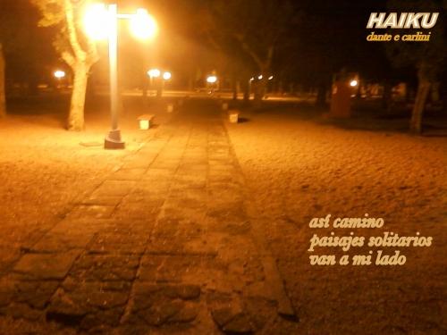 Haiku y fotografía