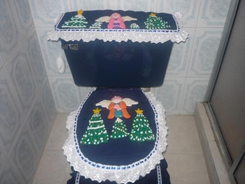 Juegos De Baño Drapeados:Imagen Juego De Baño Grupos Emagister Com Pictures to pin on