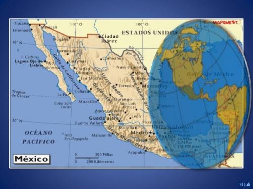 México - 01 02 2013