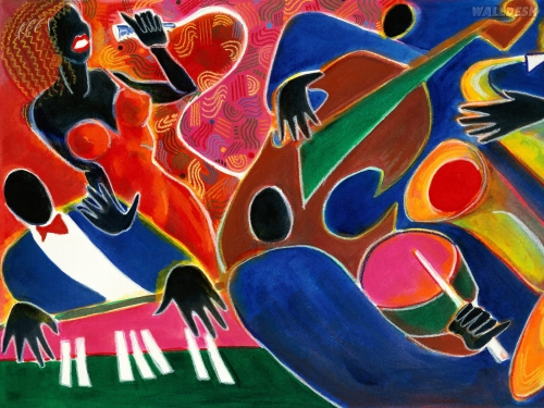 The-Jazz-Singer,-Gil-Mayers,-1997.jpg