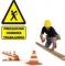 Grupo de Prevención de riesgos laborales