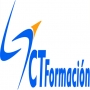 CT Formaci�n