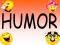 Grupo de Humor y Juegos