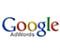 Grupo de Campus Virtual de Google Adwords