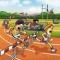 Grupo de Atletismo