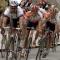 Grupo de Ciclismo