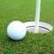 Grupo de Golf