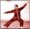 Grupo de Kung fu