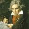 Grupo de Música clásica