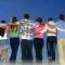 Grupo de Sociología