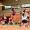 Grupo de Voleibol
