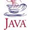 Grupo de Java para principiantes
