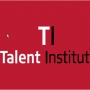 Talent Institut