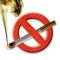 Grupo de Prevención de adicciones