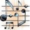 Grupo de Letra de canciones