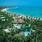 Grupo de Turismo en República Dominicana