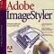 Adobe ImageStyler