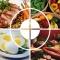 Grupo de Seguridad alimentaria - HACCP - BPM