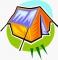 Grupo de Camping