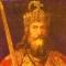 Grupo de Imperio carolingio
