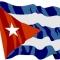 Grupo de Cultura cubana