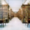 Grupo de Biblioteconomía