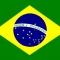 Grupo de Cultura brasileña