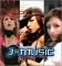 Grupo de Música japonesa