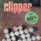 Grupo de Clipper