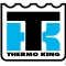 Grupo de Thermoking