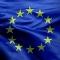 Grupo de Unión Europea