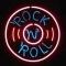 Grupo de Los grandes años del Rock and Roll