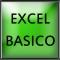 Grupo de Excel básico