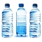 Grupo de Plásticos biodegradables