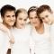 Grupo de Adolescencia y Salud