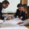 Grupo de Aplicación de conocimientos, aptitudes y enseñanza