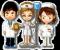 Grupo de Medicina de urgencias