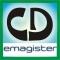 Grupo de Proyecto CD Emagister