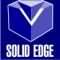 Grupo de SOLIDEDGE