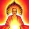 Grupo de Budismo