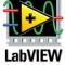 Grupo de Labview