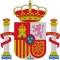 Grupo de Historia de España