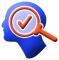 Grupo de Auditoría de sistemas y seguridad de datos